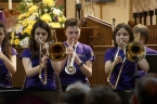 trombones for web