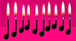 musical-candles